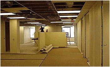 Louisiana Contractors Inc 504 202 0413 New Orleans